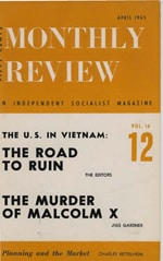 Monthly-Review-Volume-16-Number-11-April-1965-PDF.jpg